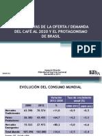 Perspectivas_cafe_2020_-_pya