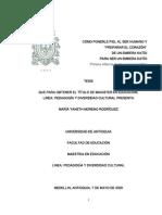 ComoPonerlePielSerHumano.pdf