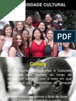 diversidadecultural-110528144544-phpapp02