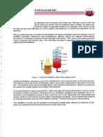 SP4 Lab Manual