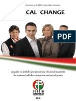 Jobbik-RADICALCHANGE2010