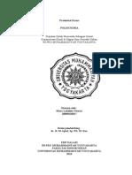 polisitemia-vera.doc