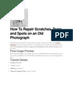 Arreglar fotos viejas.docx