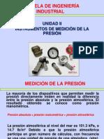 Instrumentos de Medicion de Presion Ok (1)