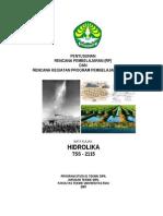 RP & RKPP Hidrolika Ex