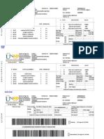 Registro_ Liquidación Estudiantes Antiguos 2013_2(142)