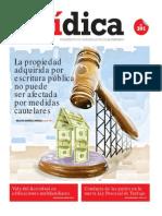 Revista Juridica 301