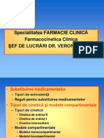Farmacocientica Clinica