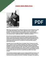 Oraculo-Lenormand-Cartas-y-Tiradas (1).pdf