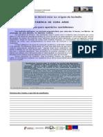 Textos Jornalísticos Introdução LCB