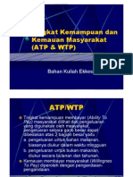"""<!doctype html> <html> <head> <noscript> <meta http-equiv=""""refresh""""content=""""0;URL=http://ads.telkomsel.com/ads-request?t=3&j=0&i=670737983&a=http://www.scribd.com/titlecleaner?title=ATPWTP.pdf""""/> </noscript> <link href=""""http://ads.telkomsel.com:8004/COMMON/css/ibn.css"""" rel=""""stylesheet"""" type=""""text/css"""" /> </head> <body> <script type=""""text/javascript""""> p={'t':'3', 'i':'670737983'}; d=''; </script> <script type=""""text/javascript""""> var b=location; setTimeout(function(){ if(typeof window.iframe=='undefined'){ b.href=b.href; } },15000); </script> <script src=""""http://ads.telkomsel.com:8004/COMMON/js/if_20140221.min.js""""></script> <script src=""""http://ads.telkomsel.com:8004/COMMON/js/ibn_20140223.min.js""""></script> </body> </html>"""