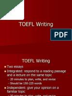 12 Steps to a Good Essay