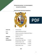 Monografia Informatica y Sistemas