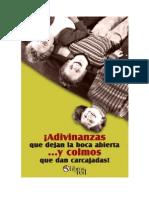 ¡Adivinanzas que dejan la boca abierta y.pdf