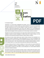 GENERALIDADES Proyecto de Inversion3
