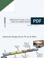 2 Telecomunicaciones.pdf
