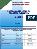 (182669529) Clase Producción Leche Pequenos R.1