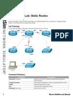 Lab1_BN