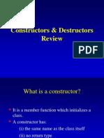 15799 Constructor