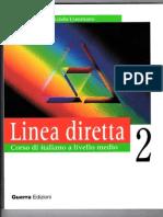 Linea Diretta 2_corso