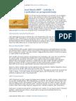 Visual BasicVisual Basic.net - Lekcija 1 .net - Lekcija 1