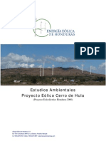 Cerro de Hula