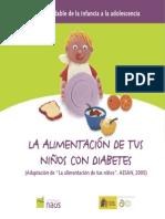 Alimentacion Ninos Diabetes08