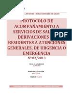2.Protocolo Derivacion y Traslados f