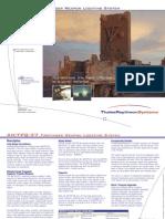 cms01_050672.pdf