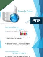 01_Base de Datos_Conceptos Básicos