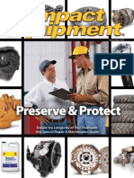 Compact Equipment - 09 SEP 2009