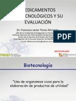 MEDICAMENTOS BIOTECNOLOGICOS.pdf
