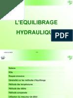 equilibrage_20hydraulique