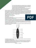ondas expo.pdf