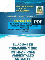 Expo Segundo Parcial Gelogia Del Petroleo