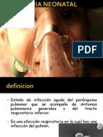 neumonianeonatal11-120520142207-phpapp01