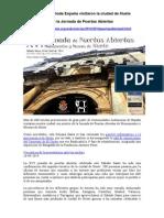 Microsoft Word - Reportaje Ayuntamiento Día Puertas Abiertas
