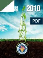 informegrupomodelo_2010