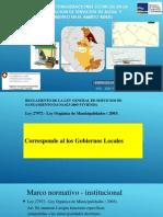 LINEAMIENTOS PARA LA FORMULACION DE EXPEDIENTES TECNICOS- ANA.pdf