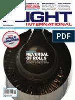 Flight International - 3-9 December 2013.pdf
