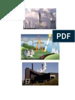 Contaminación Del Aire1