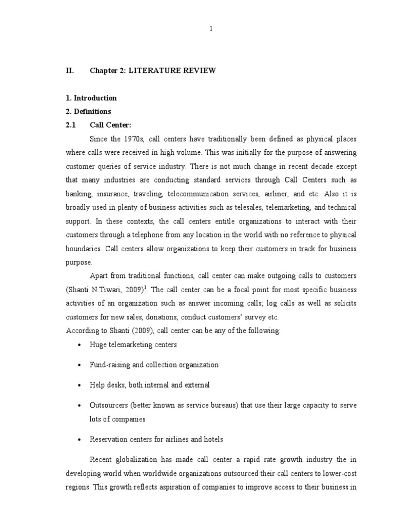 Review of literature on customer satisfaction of nokia