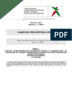 CPS Def MAISON DESjeunes Tighssaline Et Lekbab AGUELMOUS 7-8