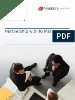 IGM Partners Brochure