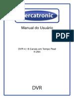 Manual do Usuário em Português - FERCATRONIC.pdf