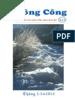 Thong Cong 217