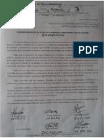 2014-04-26 Acta Constitutiva Amigos de La Plaza Ragone