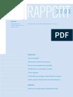 _B_03_f.pdf