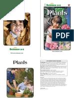 plantsk-2 nfbook high-1