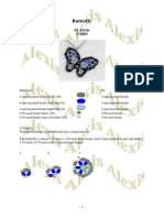Butterfly Eng f